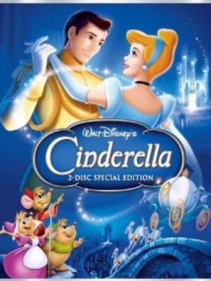 Cô Bé Lọ Lem Cinderella.Diễn Viên: Dominic Purcell,Ralitsa Paskaleva,Bashar Rahal