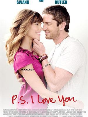 Tái Bút, Anh Yêu Em - P.s I Love You