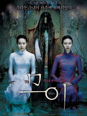 Mười - The Legend Of A Portrait Chưa Sub (2007)