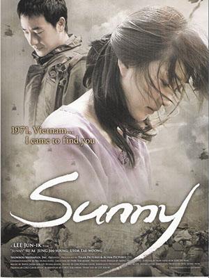 Tình Yêu Thời Chiến - Sunny: You So Far Away