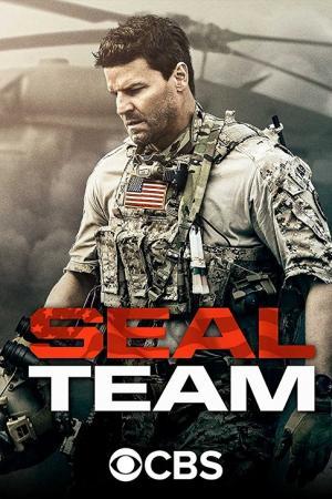 Đội Đặc Nhiệm Seal Team.Diễn Viên: Max Thieriot,David Boreanaz,Jessica Paré,Toni Trucks,A J Buckley