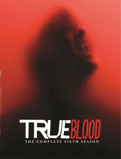 Thuần Huyết 6 - True Blood Season 6