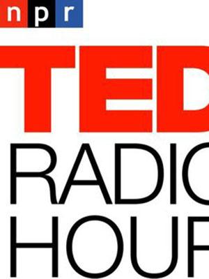 Nhà Độc Tài Vĩ Đại - Ted Talks