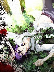 Thi Quỷ Shiki: Corpse Demon