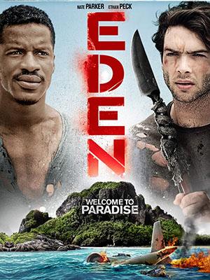 Cuộc Sống Nơi Hoang Đảo - Sinh Tồn Nơi Hoang Đảo: Eden