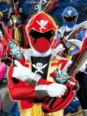 Truy Tìm Kho Báu Vũ Trụ Siêu Nhân Gokaiger.Diễn Viên: Ichimichi Mao,Koike Yui,Ozawa Ryota,Shimizu Kazuki,Yamada Yuki