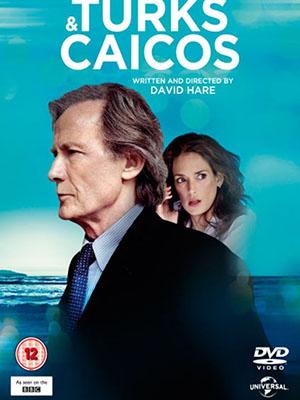Quần Đảo Turks Và Caicos Turks & Caicos.Diễn Viên: Winona Ryder,Christopher Walken,Bill Nighy