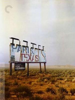 Paris Ở Texas Paris, Texas.Diễn Viên: Harry Dean Stanton,Nastassja Kinski,Dean Stockwell