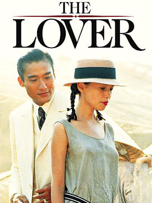 Người Tình The Lover.Diễn Viên: Jane March,Tony Ka Fai Leung,Frédérique Meininger