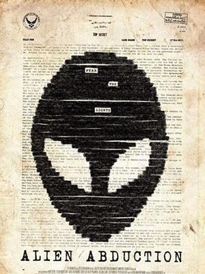 Kỳ Dã Ngoại Kinh Hoàng - Alien Abduction Thuyết Minh (2014)