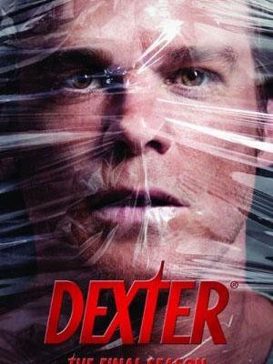 Thiên Thần Khát Máu Phần 8 Dexter Season 8.Diễn Viên: Michael C Hall,Jennifer Carpenter,David Zayas
