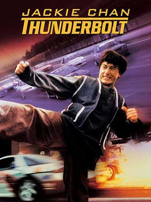 Phích Lịch Hoả - Thunderbolt