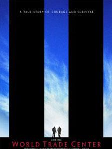 Cận Kề Cái Chết - World Trade Center