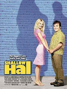 Yêu Phải Nàng Béo - Shallow Hal