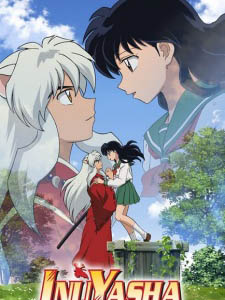 Inuyasha: The Final Act Kanketsu-Hen: Khuyển Dạ Xoa.Diễn Viên: Heather Sossaman,Matthew Bohrer,Courtney Halverson