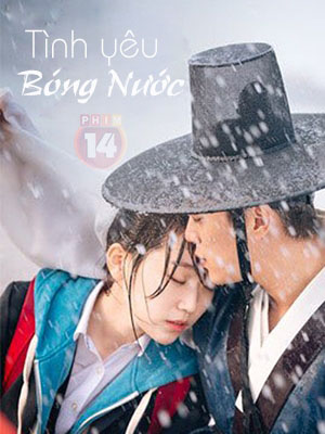 Tình Yêu Bóng Nước Splash Splash Love.Diễn Viên: Kim Seul Gi,Yoon Doo Joon,Jin Ki Joo
