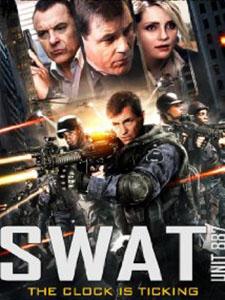 Đội Đặc Nhiệm 887 - Swat: Unit 887