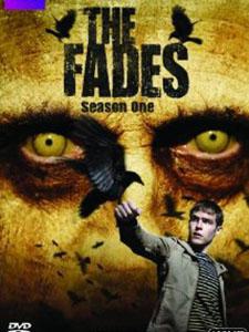 Âm Hồn Phần 1 The Fades Season 1.Diễn Viên: Lily Loveless,Daniel Kaluuya,Iain De Caestecker