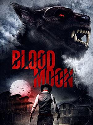 Trăng Máu Blood Moon.Diễn Viên: George Blagden,Tom Cotcher,Barrington De La Roche