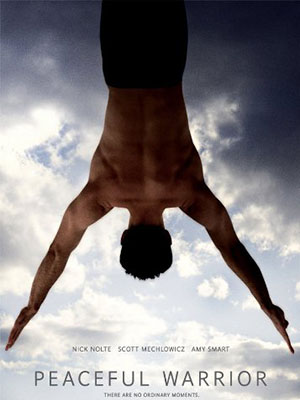 Xem Phim Chiến Binh Hòa Bình - Peaceful Warrior (2006) - Tập Full - Xem Phim Online Hay, Xem Phim Online Nhanh