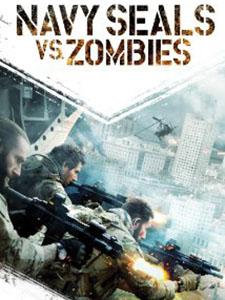 Cuộc Chiến Không Cân Sức Navy Seals Vs Zombies.Diễn Viên: Stephanie Honoré,Molly Hagan,Ed Quinn