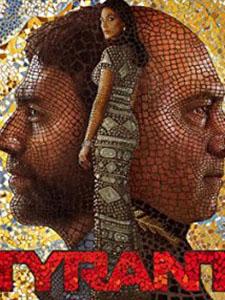 Bạo Chúa Phần 2 Tyrant Season 2.Diễn Viên: Adam Rayner,Jennifer Finnigan,Ashraf Barhom