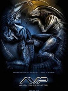 Quái Vật Dưới Tháp Cổ 1 Avp: Alien Vs. Predator 1.Diễn Viên: Sanaa Lathan,Lance Henriksen,Raoul Bova,