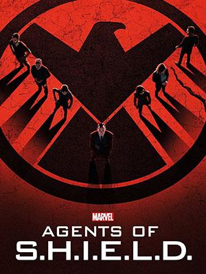 Đặc Vụ S.h.i.e.l.d Phần 3 - Marvels Agents Of S.h.i.e.l.d Season 3