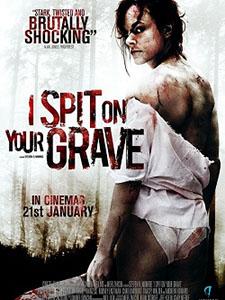 Cô Gái Báo Thù 3 I Spit On Your Grave 3: Vengeance Is Mine.Diễn Viên: Sarah Butler,Gabriel Hogan,Doug Mckeon