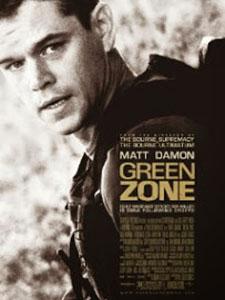 Bão Táp Sa Mạc Green Zone.Diễn Viên: Yigal Naor,Matt Damon,Greg Kinnear