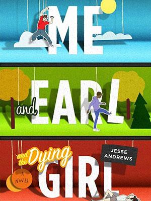 Tôi, Earl Và Cô Bạn Hấp Hối Me And Earl And The Dying Girl.Diễn Viên: Thomas Mann,Rj Cyler,Olivia Cooke