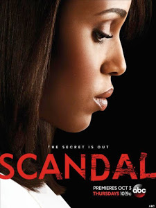 Bê Bối Nước Mỹ Phần 5 Scandal Us Season 5.Diễn Viên: Kerry Washington,Katie Lowes,Bellamy Young