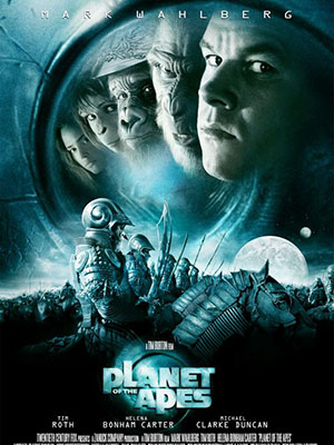 Hành Tinh Loài Khỉ 2 Planet Of The Apes 2.Diễn Viên: Dieter Laser,Ashley C Williams,Ashlynn Yennie,Akihiro Kitamura