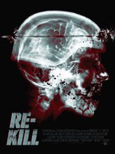 Chiến Trận Chống Zombie - Re-Kill Thuyết Minh (2015)