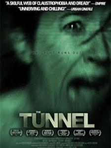 Đường Hầm - The Tunnel