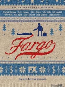 Đi Quá Xa Phần 2 - Fargo Season 2 Việt Sub (2015)
