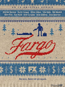 Đi Quá Xa Phần 2 - Fargo Season 2