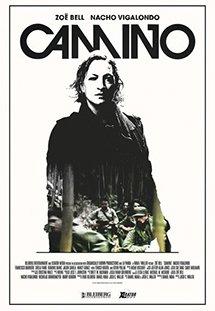 Nhà Báo Camino - Phóng Viên Camino