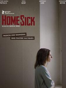 Nhớ Nhà - Homesick