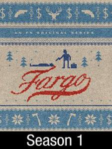 Đi Thật Xa Phần 1 Fargo Season 1.Diễn Viên: Martin Freeman,Billy Bob Thornton,Colin Hanks,Allison Tolman,Ob Odenkirk