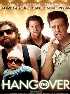 Ba Chàng Ngự Lâm The Hangover.Diễn Viên: Bradley Cooper,Ed Helms,Zach Galifianakis