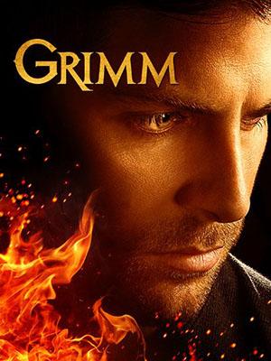 Săn Lùng Quái Vật Phần 5 Grimm Season 5.Diễn Viên: David Giuntoli,Russell Hornsby,Silas Weir Mitchell