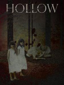 Lời Nguyền Đêm Halloween The Hollow.Diễn Viên: Garry Chalk,Sarah Dugdale,Richard Harmon