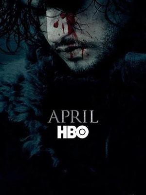 Trò Chơi Vương Quyền 6 - Game Of Thrones Season 6