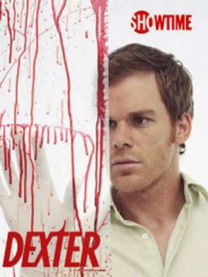 Thiên Thần Khát Máu Phần 1 - Dexter Season 1