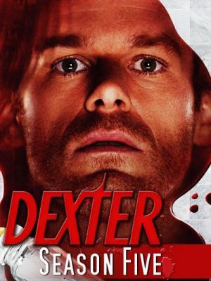 Thiên Thần Khát Máu Phần 5 Dexter Season 5.Diễn Viên: Desmond Harrington,Michael C Hall,Jennifer Carpenter,David Zayas,Christina Robinson