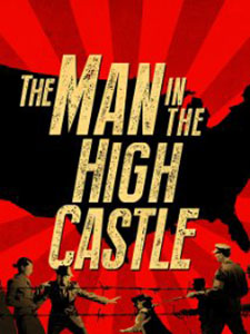 Thế Giới Khác Phần 1 - The Man In The High Castle Season 1