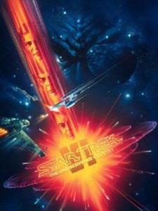 Du Hành Giữa Các Vì Sao 6: Vùng Đất Chưa Được Khám Phá - Star Trek 6: The Undiscovered Country