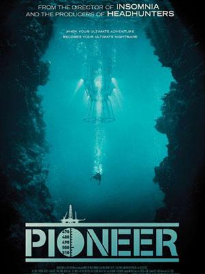 Kẻ Tiên Phong Pioneer.Diễn Viên: Aksel Hennie,Wes Bentley,Stephen Lang