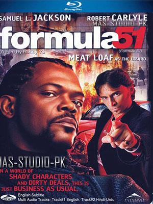 Công Thức 51 - Formula 51